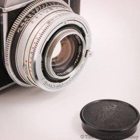 KodakRetinaReflex (31)
