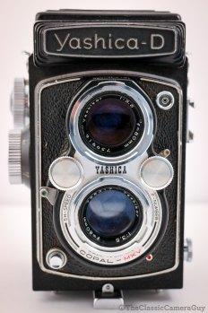 YashicaD-1958 (22)