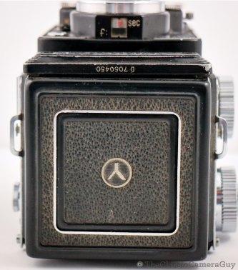 YashicaD-1958 (23)
