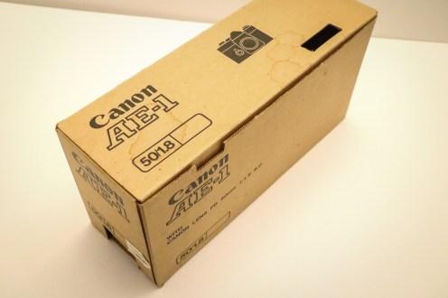 CanonAE1(silver)- (19)