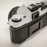 CanonAE1(silver)- (30)