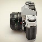 CanonAE1(silver)- (31)