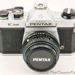 PentaxK1000- (16)