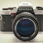 PentaxProgramPlus- (26)