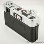 YashicaElectro35GS- (10)