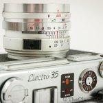 YashicaElectro35GS- (18)