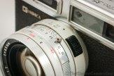 YashicaElectro35GS- (19)