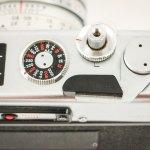 YashicaElectro35GS- (26)