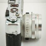 YashicaElectro35GS- (9)