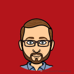 bitmoji-20170822104958-CCG-red