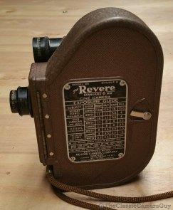 RevereModel88- (16)