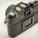 CanonAE1(black)- (10)