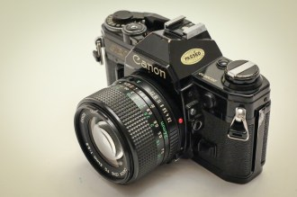 CanonAE1(black)- (12)