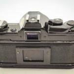 CanonAE1(black)- (9)