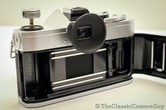 CanonTX1975c1-(15)