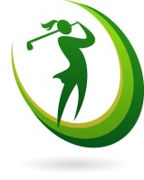 8105814 - golf icons collection