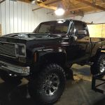 1978 Chevy Short Bed C10 For Sale In Pittsburgh Pennsylvania United States For Sale Photos Technical Specifications Description
