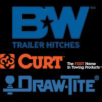 Towing_Logos