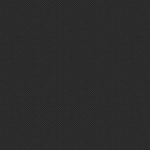carbon_fiber_background