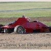 Historic Winton 2014 Incidents