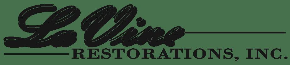 Lavine Restorations