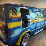 1978 Dodge Ram Van For Sale In Redmond Or Classiccarsbay Com