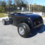 1932 Ford Roadster For Sale In Apopka Fl Classiccarsbay Com