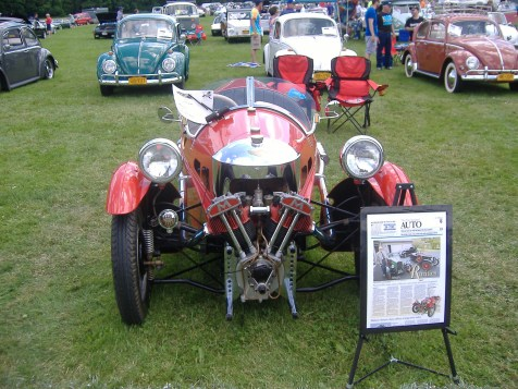 Classic Car Shows Rochester Ny Best Classic 2017