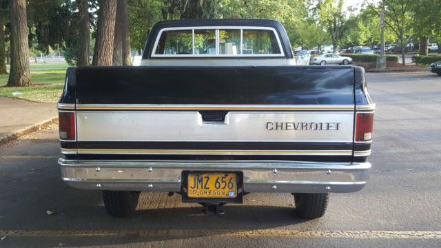 Ton Long 4 4 Chevy 3 Box Door 02