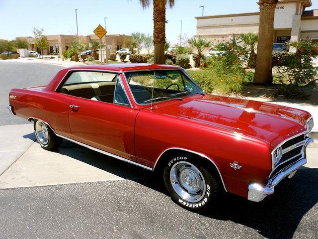 https://i2.wp.com/classiccarsmarks.com/images/full/no-reserve-1965-chevrolet-chevelle-malibu-ss-super-sport-4-speed-396-375hp-v8-2.jpg?w=660
