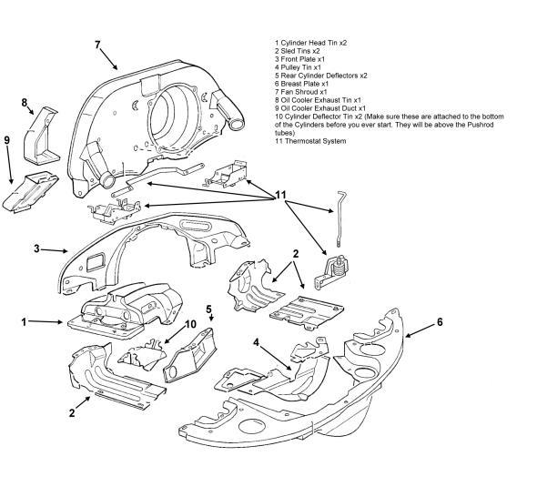 VW Beetle – Engine Health Check – Classic Cars of Pakistan