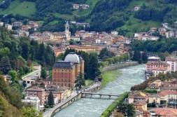 San_Pellegrino_Terme_26439