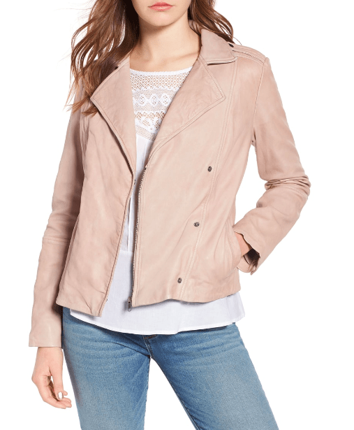 great buys at the Nordstrom anniversary sale