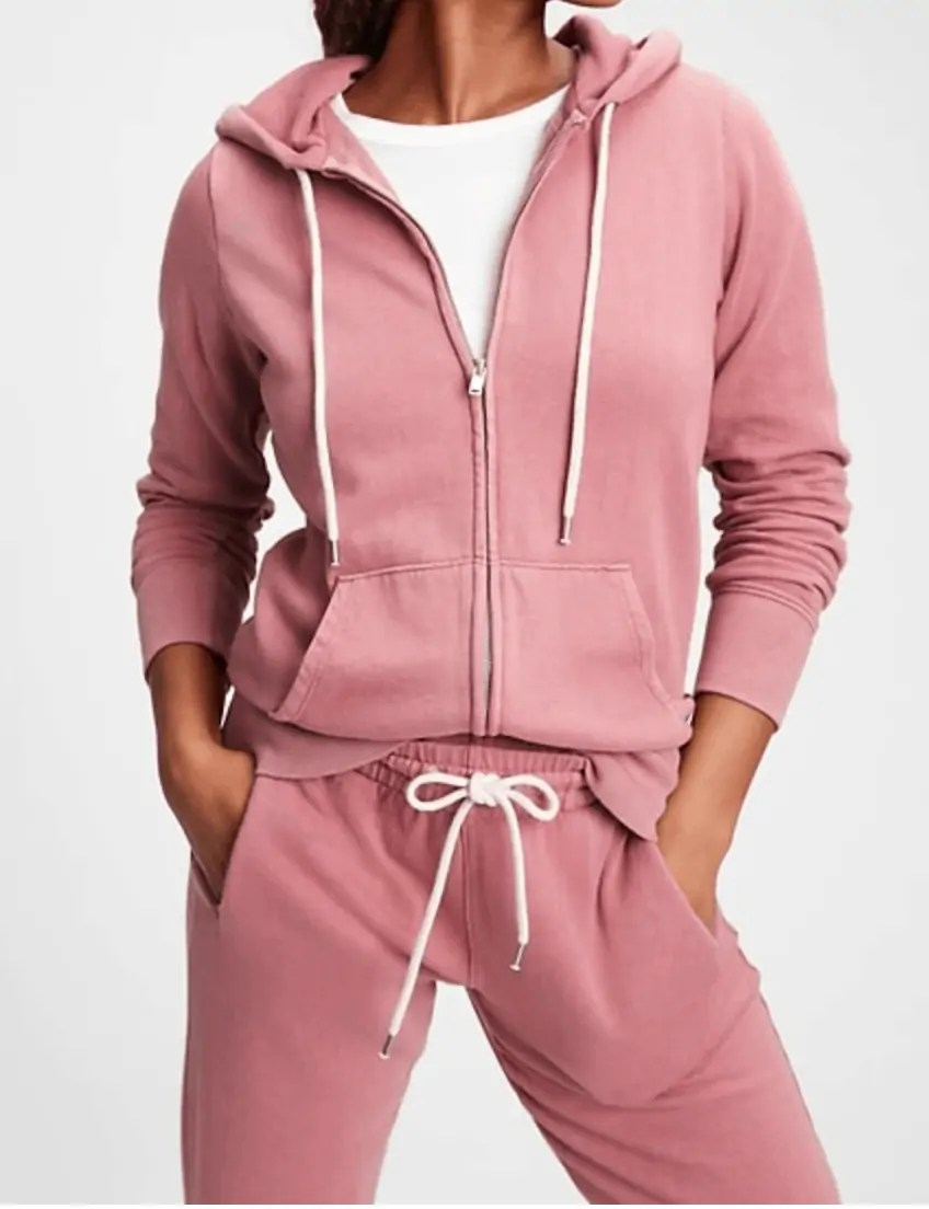 At Home Wear