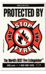 Stop_Fyre_Decal
