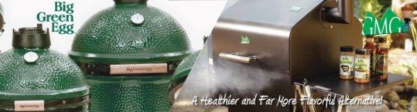 grills-banner