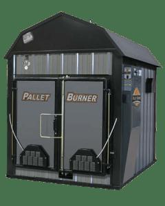 pallet_burner