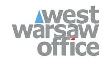 westwarsawoffice