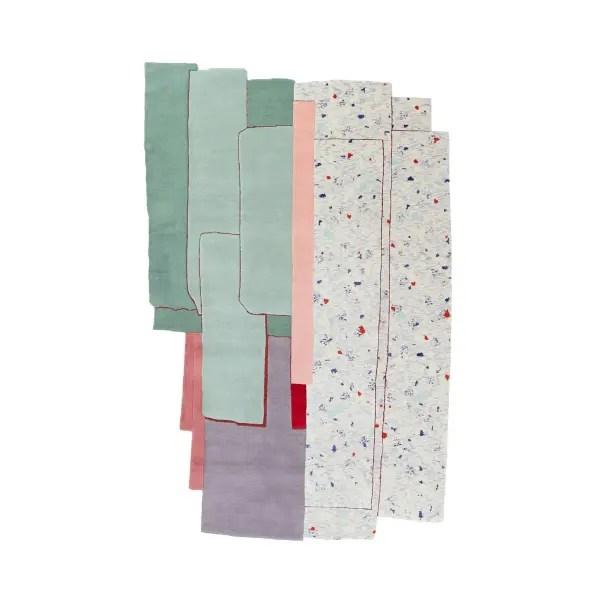 patcha carpet design patricia urquiola cc tapis