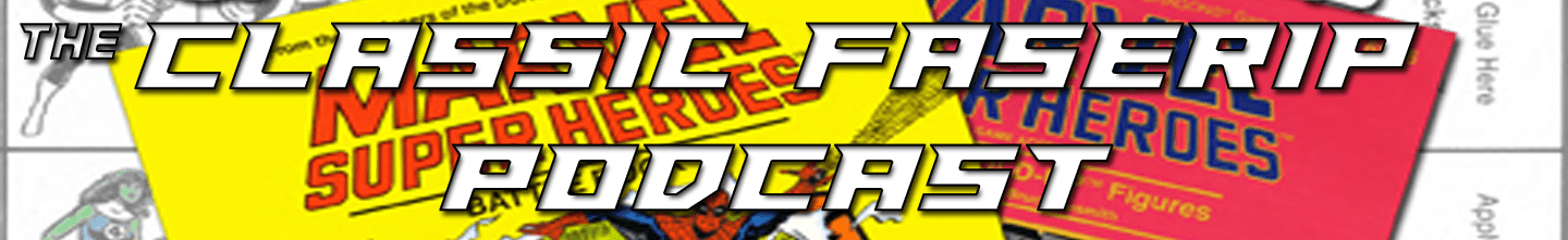 cropped-cropped-banner-1.png