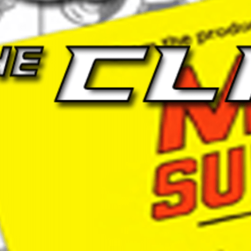 cropped-cropped-banner1.png