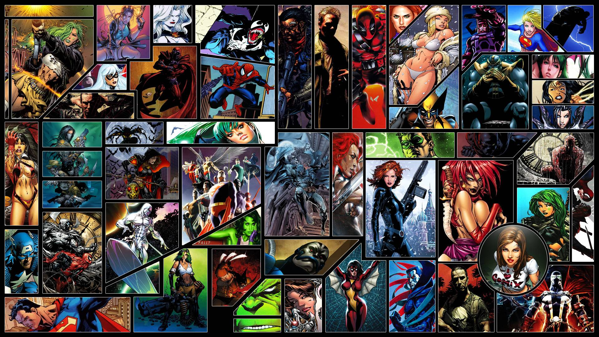 RYXf6X6-comic-book-wallpapers