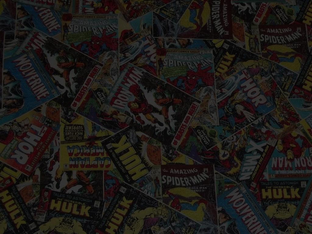 fID3YiP-marvel-comic-wallpaper