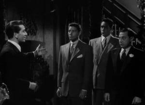 House of Strangers 1949 1