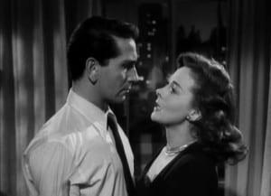 House of Strangers 1949 5