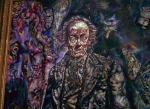 picture of dorian gray 1945 8
