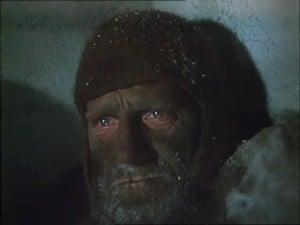 scott of the antarctic 1948 5