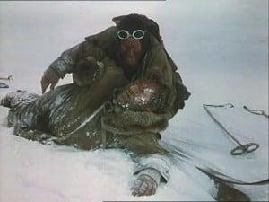 scott of the antarctic 1948 6