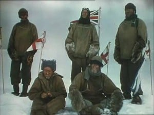 scott of the antarctic 1948 7