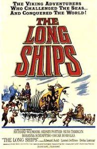 1964 the long ships